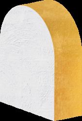 RNH-Arch-Brass copy