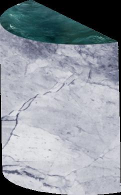 RNH-Column-Marble