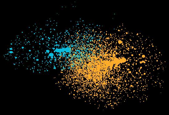 RNH-Paint_Mix