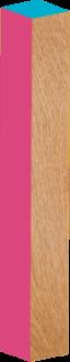 RNH-Pillar-Pink