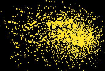 Spray-Paint-Yellow